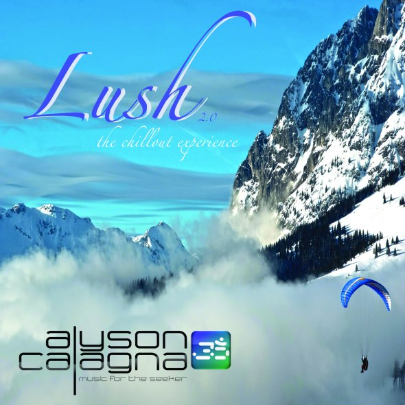 Download Lush 2.0 - The Chillout Experience